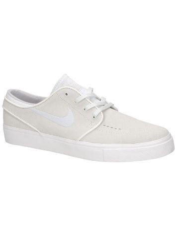 sale retailer 81a9d bbaee ... Nike Zoom Stefan Janoski Skateskor
