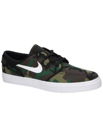 buy online 3b01e 2fb84 79,95  Nike Zoom SB Stefan Janoski Skeittikeng auml t