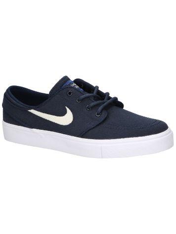 56e153e8f5 Nike SB Zoom Janoski Sneaker online kaufen bei blue-tomato.com
