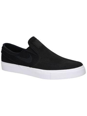 new style 8bb1e 897ea ... Nike Zoom Stefan Janoski Tofflor