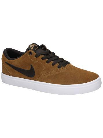 best sneakers 85815 b2c7a ... Nike SB Check Solarsoft Scarpe da skate