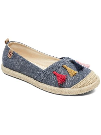 hot sale online e39ef 0a606 Roxy Flora Tennarit. Roxy Flora Tennarit. € 35,95  -28% Nike SB Zoom Stefan  Janoski ...