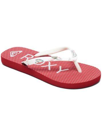 446d93a7ab64 Sandals online shop for Girls