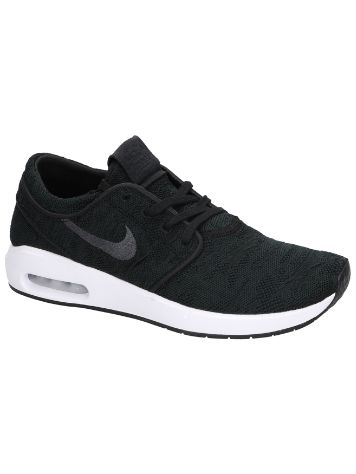 Nike SB Air Max Janoski 2 Sneakers