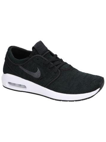 sports shoes 620bc af2af 84,95  Nike SB Air Max Janoski 2 Tennarit