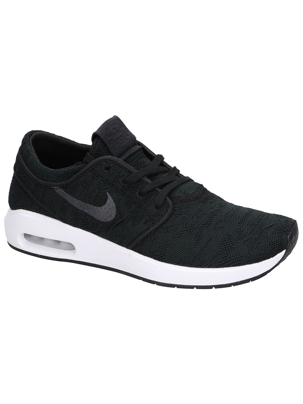 SB Air Max Stefan Janoski 2 Skate Shoes