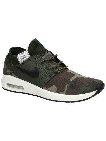sale retailer 7e2f1 7db4d Nike SB Zoom Janoski Sneaker online kaufen bei blue-tomato.com