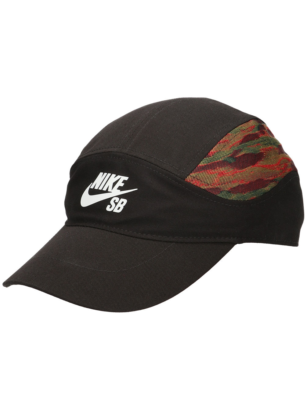 save off special section best supplier SB 5 Panel Cap