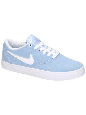 8f70177f34 Zapatillas de Nike en nuestra tienda en línea  Blue Tomato