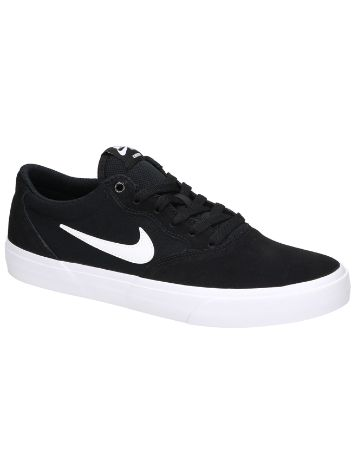 Nike SB Chron Solarsoft Skate Shoes