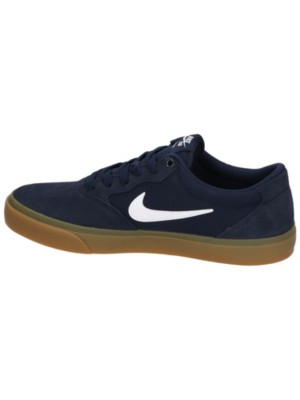 Buy Nike Nike SB Chron Solarsoft Skate