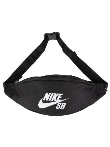 Nike SB Heritage Hip Bag