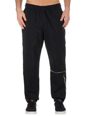 Nike Swoosh Jogging Pants