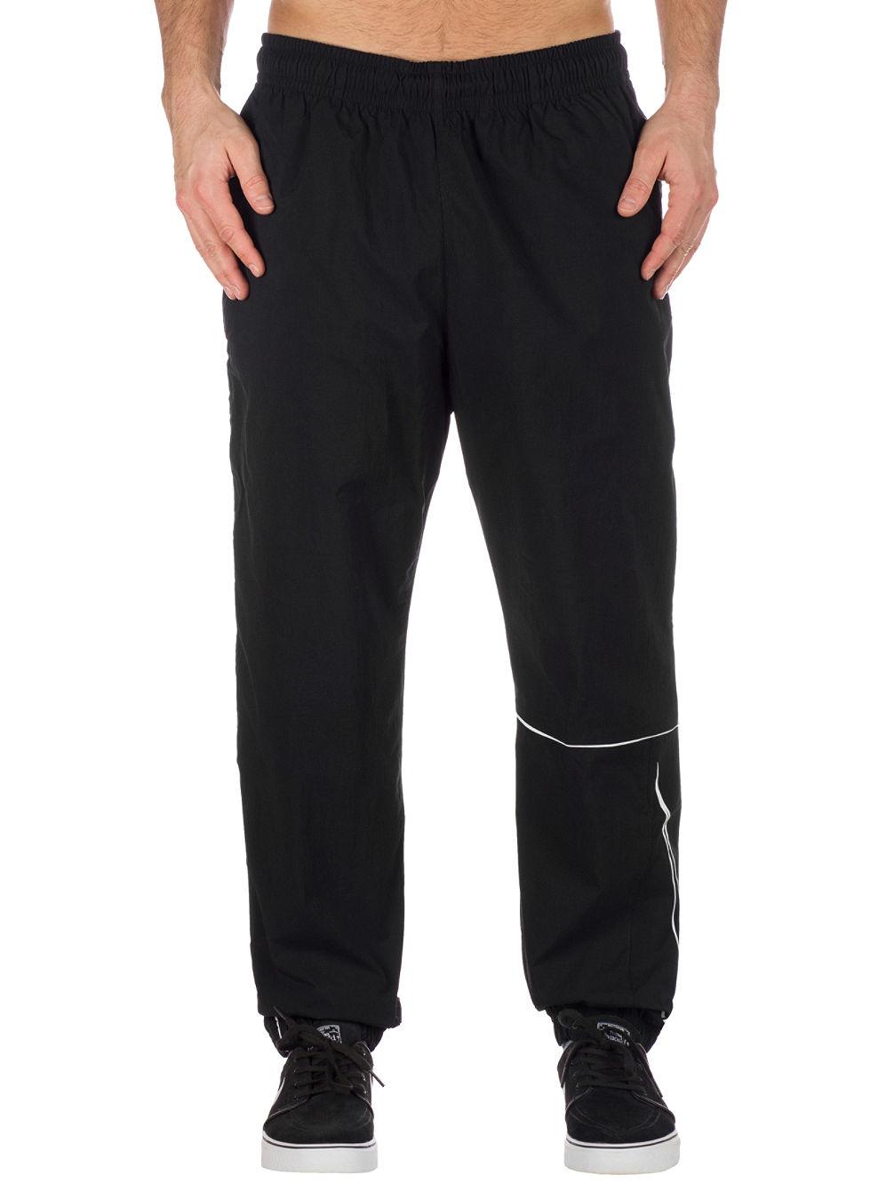 sports shoes 10628 6143f Nike Swoosh Jogging Pants