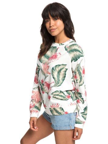 Roxy Girls Of Summer Sweater