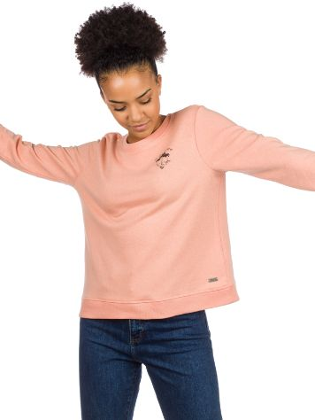 Roxy Everyday Dreams Sweater