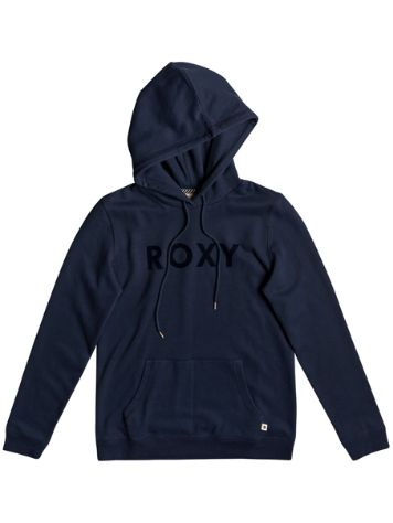 Roxy Eternally Yours A Hoodie