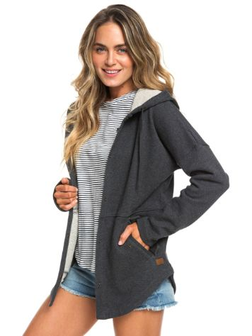 Roxy Lullaby Lights Jacket