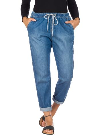 Roxy Beachy Jeans
