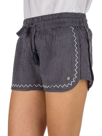 Roxy Friends Stories Shorts