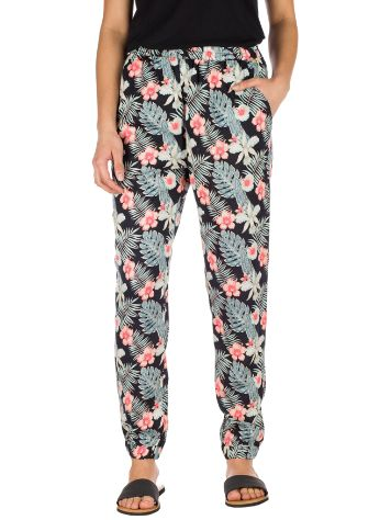 Roxy Easy Peasy Pantalones