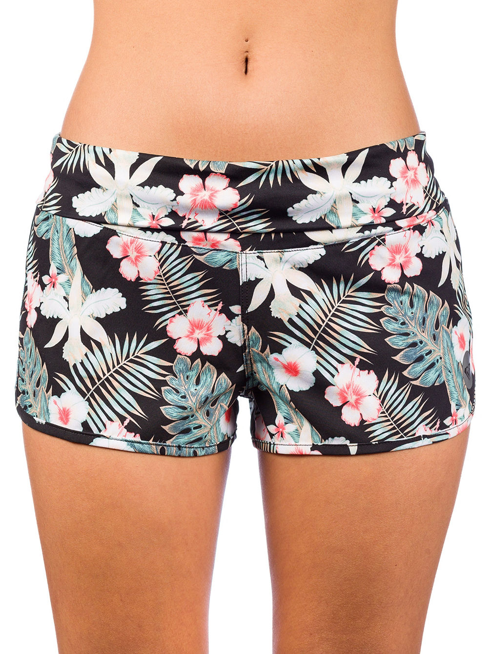 0d7a6e4673870 Buy Roxy Endless Summer Prt Boardshorts online at Blue Tomato