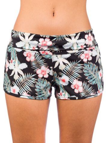 Roxy Endless Summer Prt Boardshorts