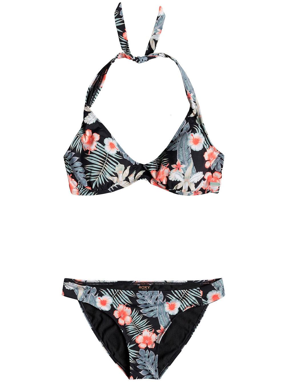 fab867747173 Compra Roxy Pt Beach Classics Ful Halt Reg Bikini online na Blue Tomato