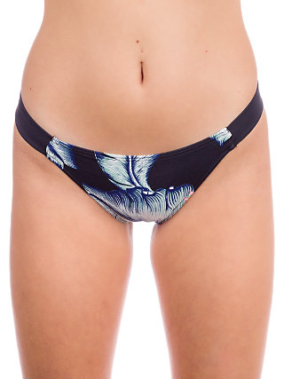 Dreaming Day Regular Bikini Bottom