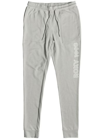 Roxy Scuba Cloud A Jogginghose