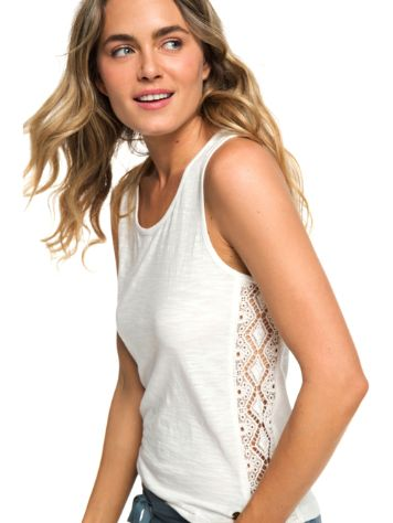 Roxy Another Breath Tank Top