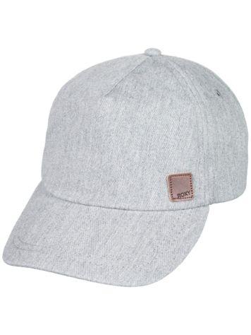 29047dc3fff446 Neu Roxy Extra Innings A Cap