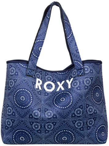 Roxy All Things Printed Bag