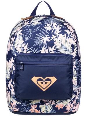ff645d1589 Roxy Happy At Home Backpack auf Rechnung kaufen in der Schweiz