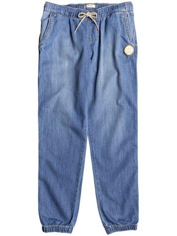 new concept 8eb20 fd57b Negozio online di Pantaloni per Bambina | Blue Tomato