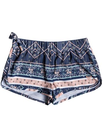 Roxy Heart In The Waves Boardshorts