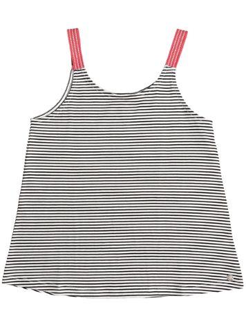 48c8bb95e2ddf Streetwear sur le magasin en ligne pour Filles