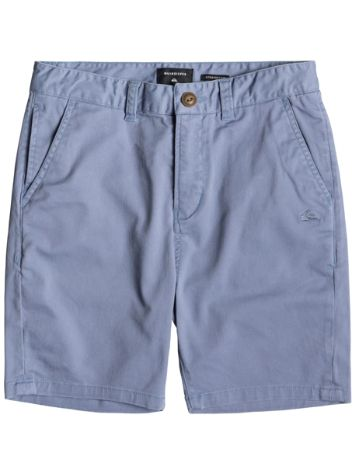 Quiksilver Krandy Shorts