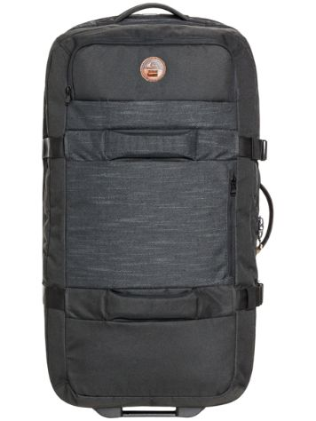 Quiksilver New Reach Travelbag