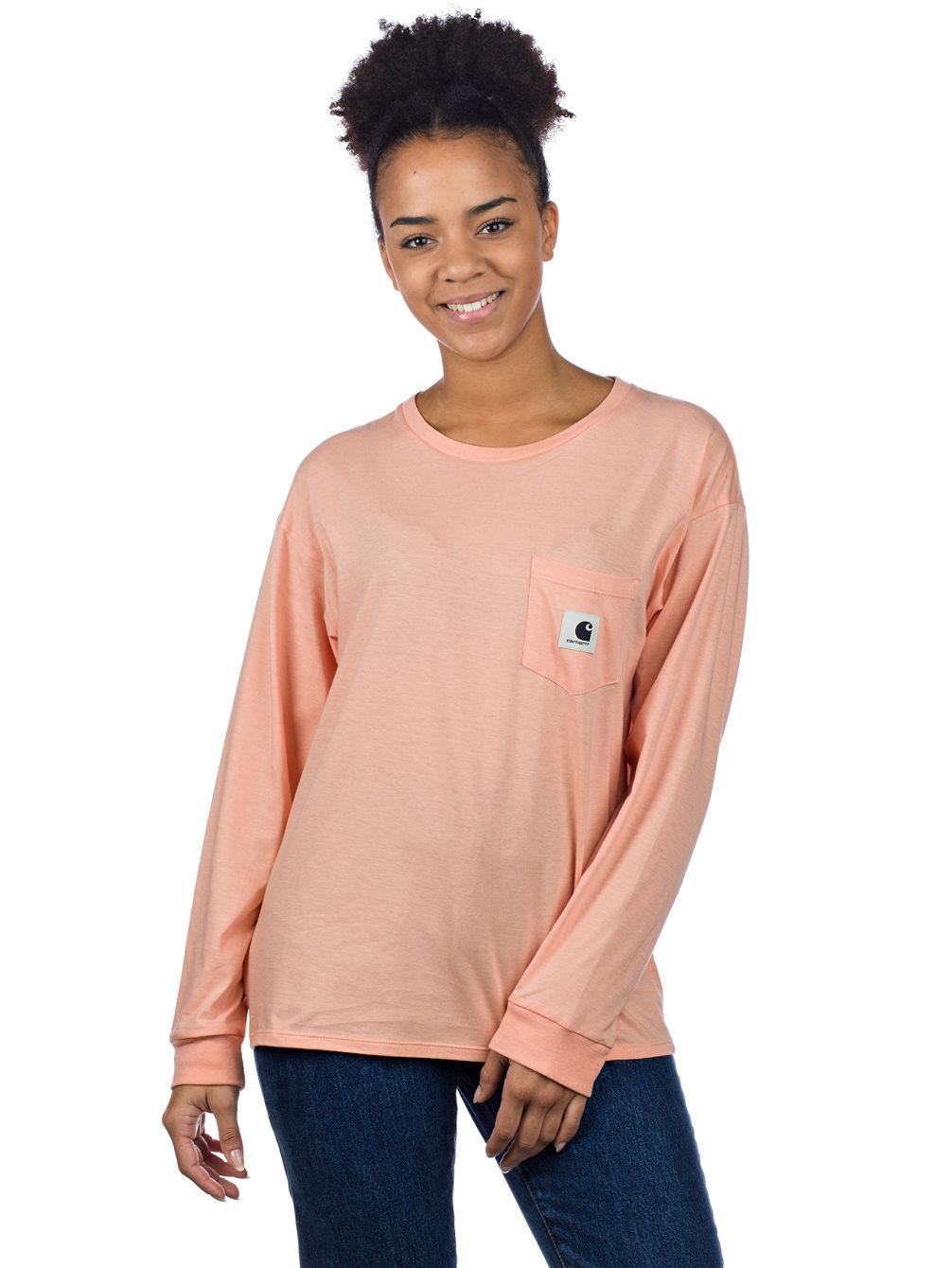 aa12a3c92a5 Compra Carhartt WIP Pocket Camiseta en línea en Blue Tomato