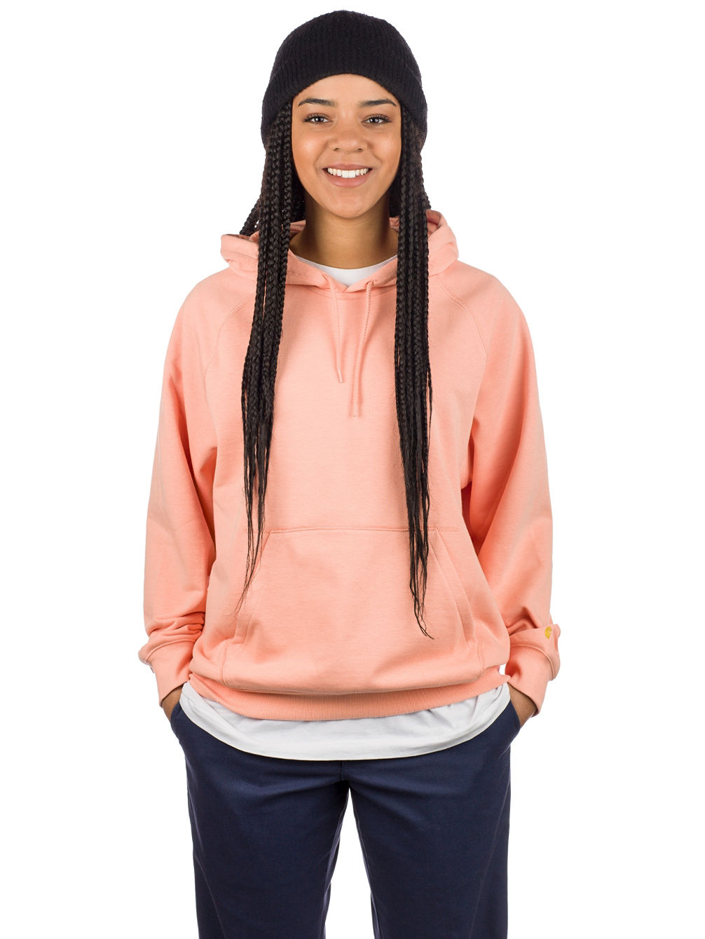 really comfortable crazy price new lower prices Chase Hoodie