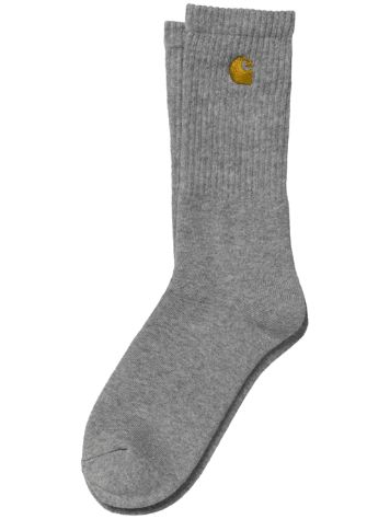 Carhartt WIP Chase Chaussettes