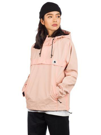 8a81bf54a3c 60.37  Carhartt WIP Nimbus Pullover Jacket