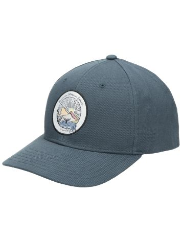 Quiksilver Stream Dripper Cap