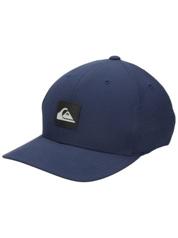 Quiksilver Adapted Cap