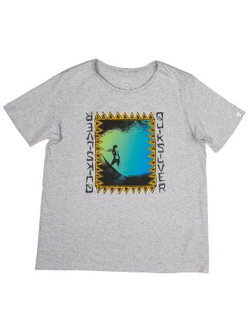 Quiksilver Ka Riding T-Shirt