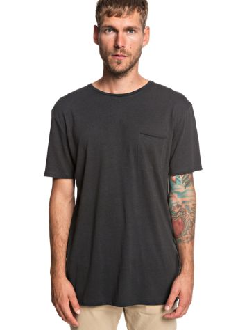 Quiksilver The Organic T-Shirt
