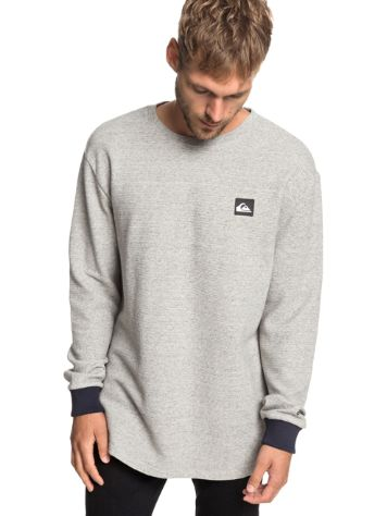Quiksilver True Roots Sweater