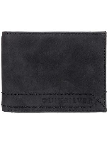 Quiksilver Stitchy V Wallet