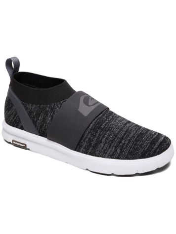 Quiksilver Amphibian Plus Scarpe Slip On